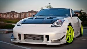 nissan coupe 350z nissan coupe nissan 350z sports car white hd wallpaper