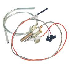 reliance gort 300 series natural gas pilot assembly 100112330
