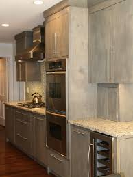 kitchen cabinet finishes ideas 107 best kitchen cabinet finishes images on kitchen