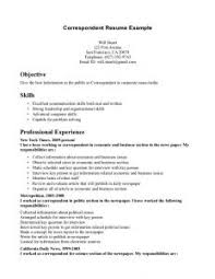 Skills Based Resume Examples by Legal Resume Templates Transferable Skills Resume Templates
