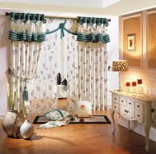 decor curtains and blinds cochin curtains window curtain