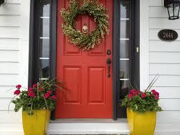 door colour significance u0026 i u0027m painting the door purple love