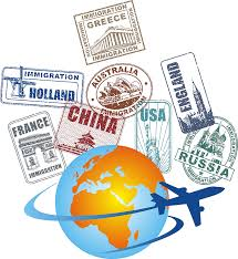 travel industry images What financial marketers can learn from the travel industry slata jpg