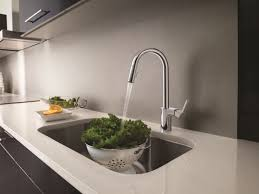 contemporary kitchen faucet low water pressure u2014 contemporary