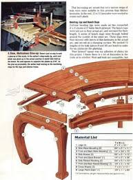 Wooden Garden Bench Plans by 52 Outdoor Bench Plans The Mega Guide To Free Garden Bench Plans
