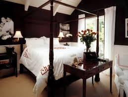 chambre marron plafond chambre a coucher 8 quelle couleur marier avec le marron