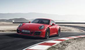 porsche stuttgart porsche releases 2018 updates for new 911 models