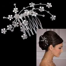 rhinestone hair popular rhinestone hair pin buy cheap rhinestone hair pin lots