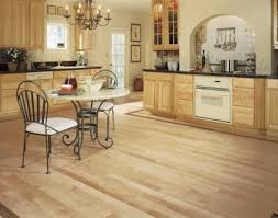 finished vs unfinished wood flooring rhodiumfloors com