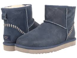 s navy ugg boots ugg s sale shoes