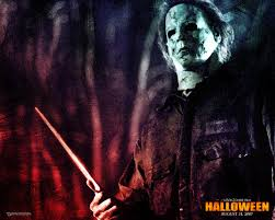 Halloween 2007 Film Soundtrack by The Devils Eyes Halloween Fansite October 2013