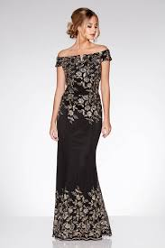 black and gold dress black and gold sequin embellished maxi dress quiz clothing