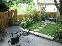 Australian Backyard Ideas Landscaping Ideas Small Backyards Small Backyard Ideas Landscaping