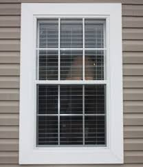 Best Home Windows by Exterior Home Windows 1000 Ideas About Exterior Windows On