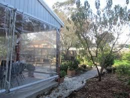 storytelling australia victoria raw garden storytelling 4 june