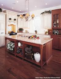 home styles nantucket kitchen island home design inspirations