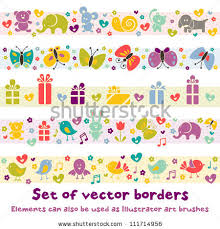 baby toys stock images royalty free images vectors