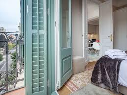 barcelona premium apartment fewo direkt