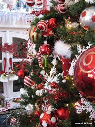 45 best whoville images on pinterest merry christmas christmas