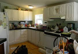 how to update mobile home kitchen cabinets mobile home kitchen cabinets remodel mobile homes ideas