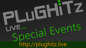 lexus invader wiki plughitz live special events plughitz live