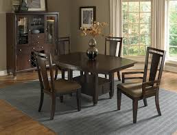 broyhill dining room furniture 1980 s broyhill furniture dining room set used premier collection