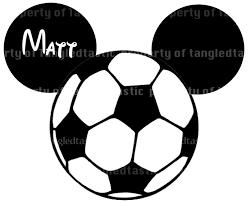 disney thanksgiving soccer