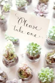 wedding favors wholesale how to make wedding favors yourself and easy to make wedding