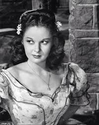 classic hollywood 83 best susan hayward images on pinterest susan hayward classic