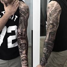 197 best tattoos images on pinterest tattoo designs arm tattoos