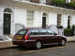 rover 75 tourer delicious car pictures jackson takei on cars