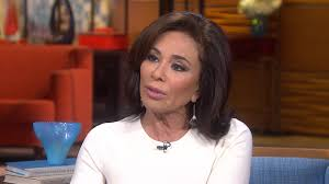 jeanine pirro hairstyle images former da jeanine pirro speaks out on robert durst today com
