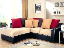 Sectional Sofa Bed Montreal Craigslist Sofas For Sale Getexploreapp