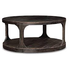 Apothecary Coffee Table by Coffee Tables Living Room Tables American Signature Furniture