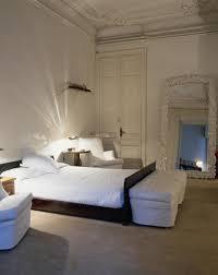 Schlafzimmer Ideen Uncategorized Schönes Raumbeleuchtung Schone Wohnideen