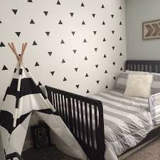 Affordable Wall Decor Best 25 Removable Wall Decals Ideas On Pinterest Removable Wall