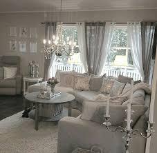 Shabby Chic Livingroom 33 Modern Living Room Design Ideas White Pillows Large Pillows