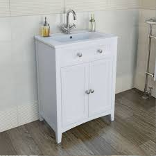 Bathroom Furniture B Q Bathrooms Cabinets B Q Free Standing Bathroom Cabinets With