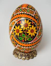 ukrainian easter egg ukrainian easter egg large goose egg jpg 1155 1500 other