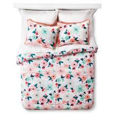 Where To Buy Cheap Duvet Covers Teen Bedding Target