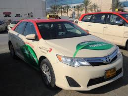 lexus dubai more hybrid taxis on the road in dubai the national