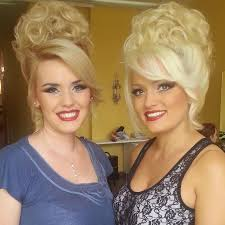 sissies with feminine hairstyles stories 497 best femme hair boi s images on pinterest hairstyle