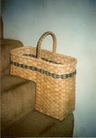 photo gallery baskets kennebunk basketry
