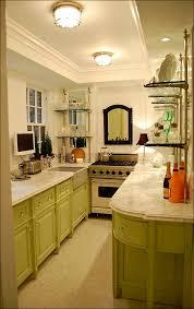 18 inch kitchen cabinets kitchen lowes white kitchen cabinets 18 inch kitchen cabinets 12