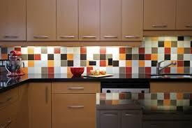 kitchen walls ideas decorative tiles for kitchen walls with exemplary decorative tiles