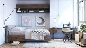 Swedish Bedroom Furniture Scandinavian Design Bedroom Sets Design Bedroom Simple Bed Design