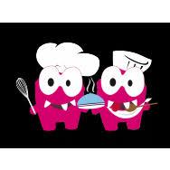 cours de cuisine ado cours de cuisine ados 11 ans et les crocochefs les