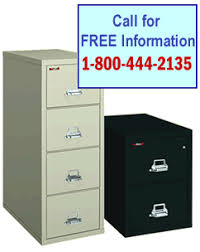 Fireproof Storage Cabinet Fireproof File Cabinets Fire Proof File Cabinet Fire Proof Files