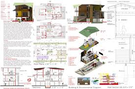 gallery of brad pitt u0027s make it right presents duplex homes for