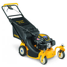 100 cub cadet riding lawn mower 22 self propelled lawn